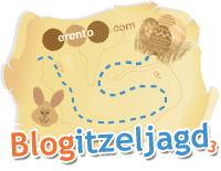 Blogitzeljagd 3.0