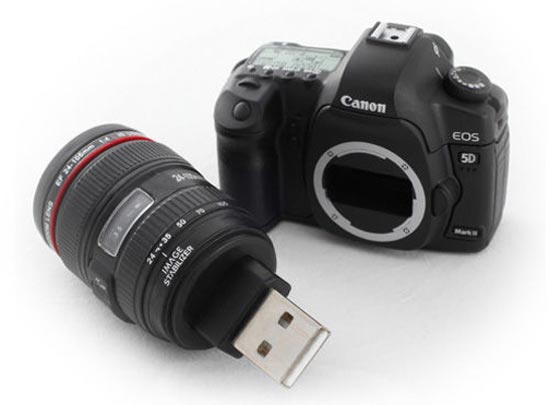 canon-5d-markii-flash-drive