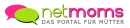logo-netmoms