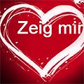 fotoholiker_wettbewerb_herz