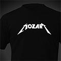 mozart-metallica-logo