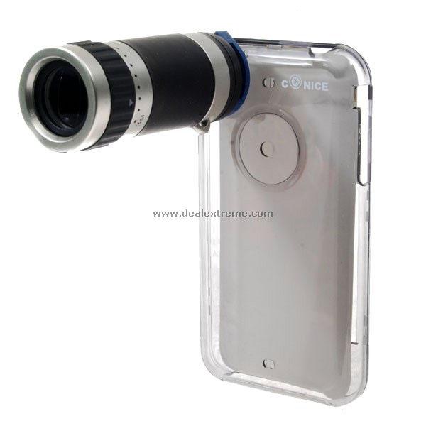 iphone_kamera_objektiv_teleobjektiv