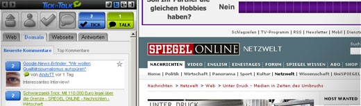 screenshot_tnt_spiegel_talks_small
