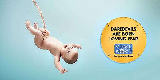 baby_sciene_world_daredevils-w520